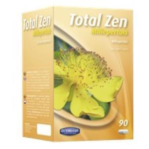 total zen