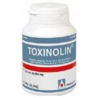 toxinolin