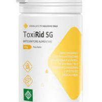 toxirid