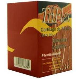 triflex itb