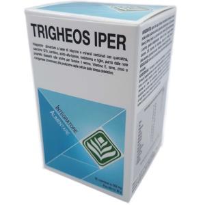 Trigheos Hiper