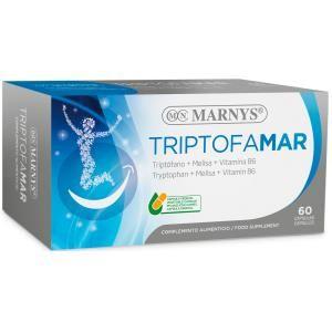 triptofamar