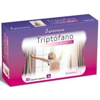 Triptofano Forte