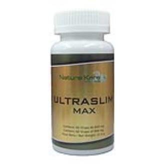 ultraslim