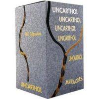 uncarthol-itb-180cap