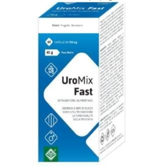 Uromix