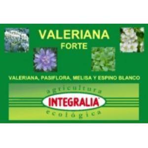 Valeriana Forte