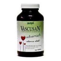 vascusan advanced