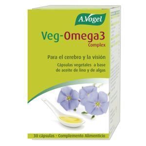 veg omega