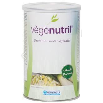 vegenutril