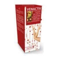 venactiv gel