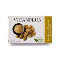 vicanplus