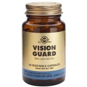 vision guard