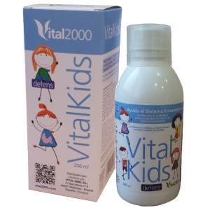 vitalkids