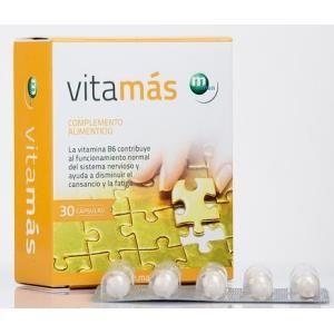 Vitamas
