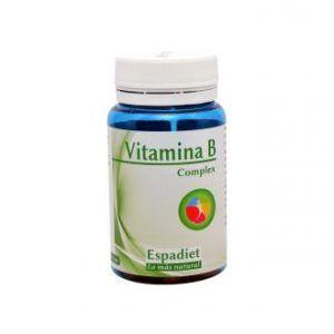vitamina b complex espadiet