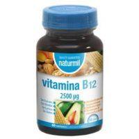 vitamina b12 2500µg