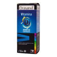 vitamina d3 4000ui drasanvi
