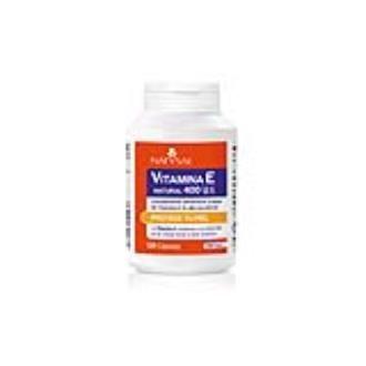 Vitamina e Natysal