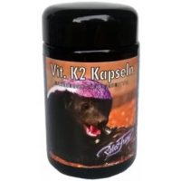 Vitamina K2 Robert Franz