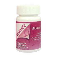 vitavin woman