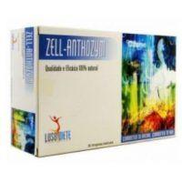 Zell-Anthozym