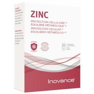 Zinc Inovance