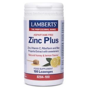 zinc-plus-lamberts-100tab