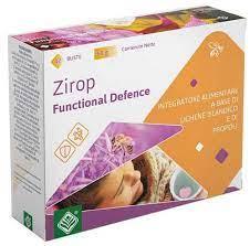 Zirop